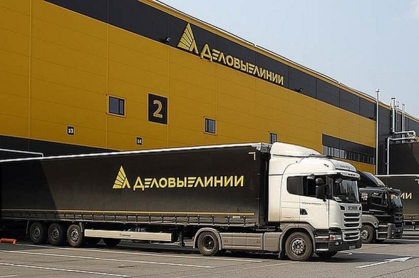 Проверено: «Деловые Линии» оберегают своих клиентов и их грузы