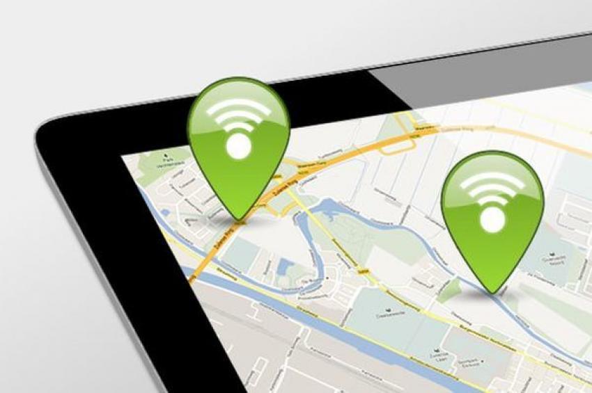 Track&Trace. Системы и технологии. Перевозки автотранспортом