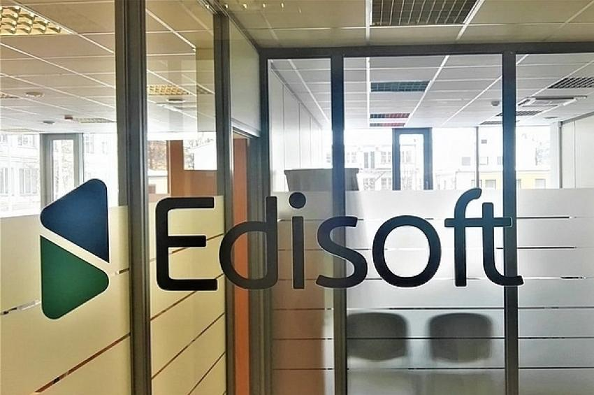 EdiAgent Retail поможет дистрибьюторам автоматизировать работу с несетевой розницей