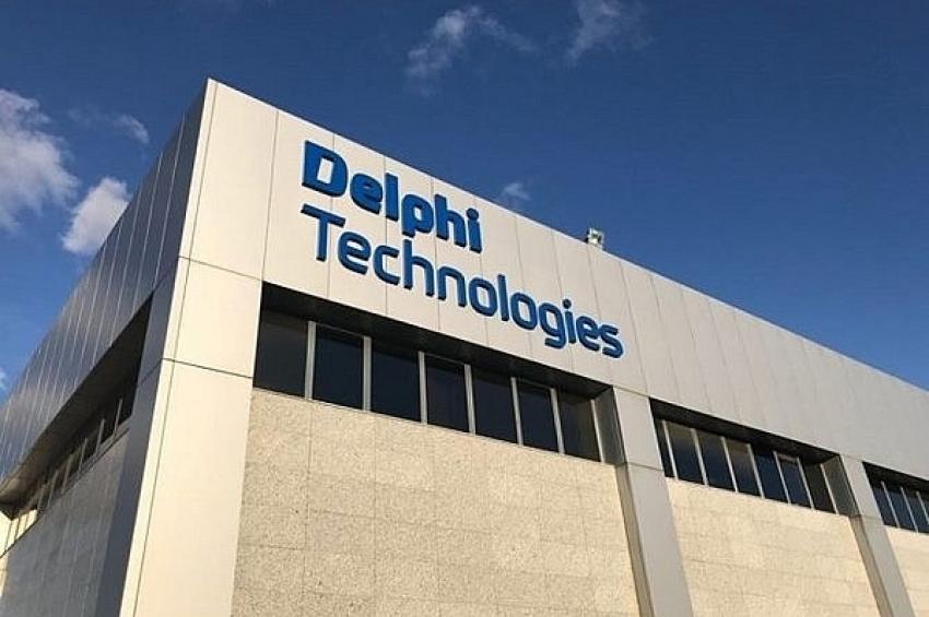 Компания Delphi Technologies намерена использовать площадку выставки Automechanika для презентации нового бренда, продуктов и сервисов