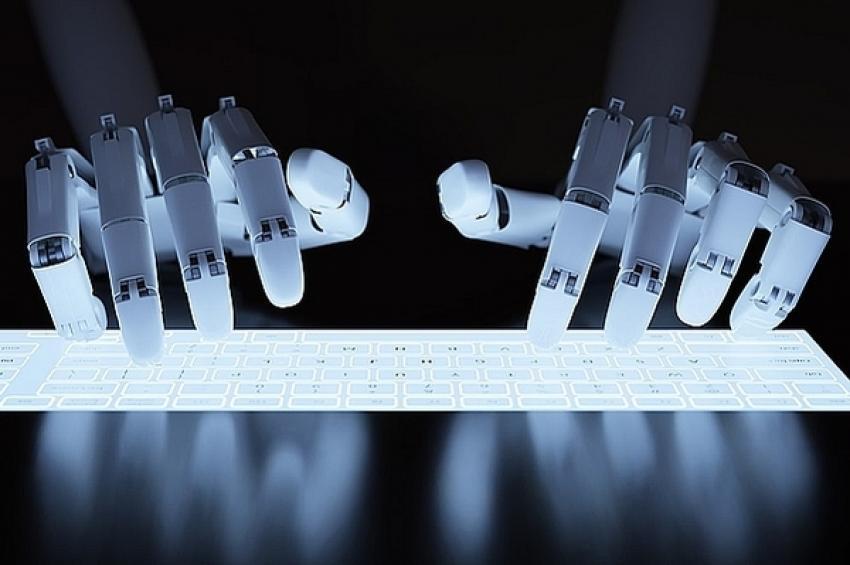 """""""Синоним быстрого развития»: как автономное хранилище данных подружит DBA и бизнес-пользователей"""