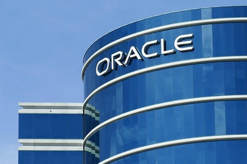 Oracle в лидерах рынка средств разработки для платформ цифровых коммуникаций
