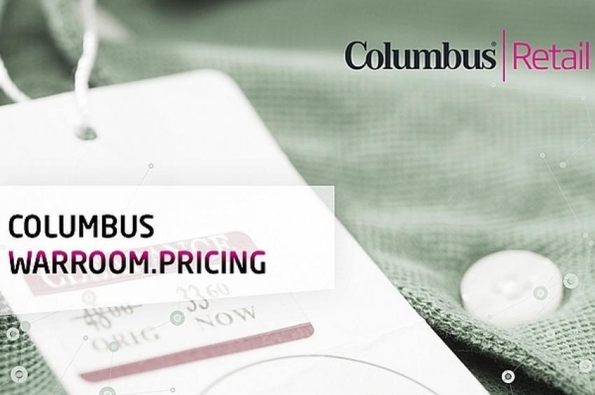 Сolumbus выпустила облачные версии продуктов Columbus WarRoom на базе платформы Microsoft Dynamics 365