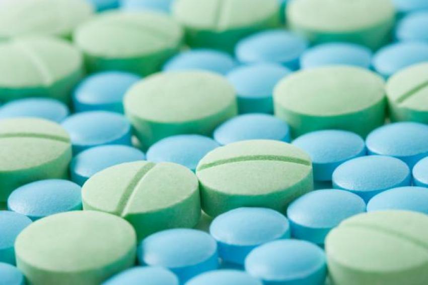 Комиссия Минздрава рекомендовала включить российский препарат для снижения осложнений после химиотерапии в перечень ЖНВЛП
