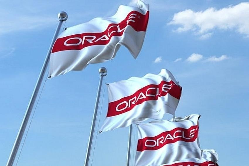 Расследование Oracle: В чем разница между искуственным интеллектом, машинным обучением и глубоким обучением?