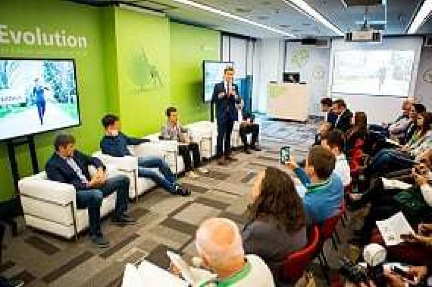 43% российских ритейлеров считают развитие ИТ ключевым двигателем бизнеса