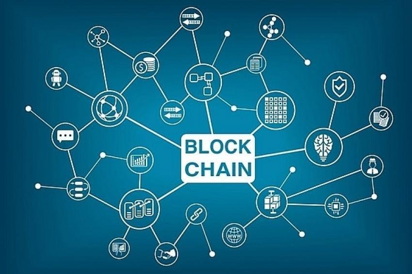 DTG запускает блокчейн-платформу Tracelabel  для управления цепочками поставок