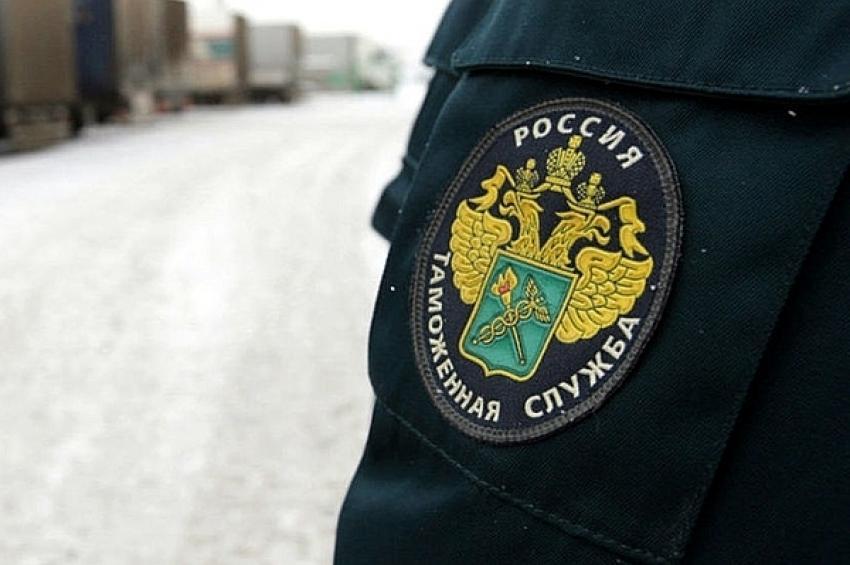 Сибирское таможенное управление перечислило в государственную казну 77 млрд 278 млн рублей