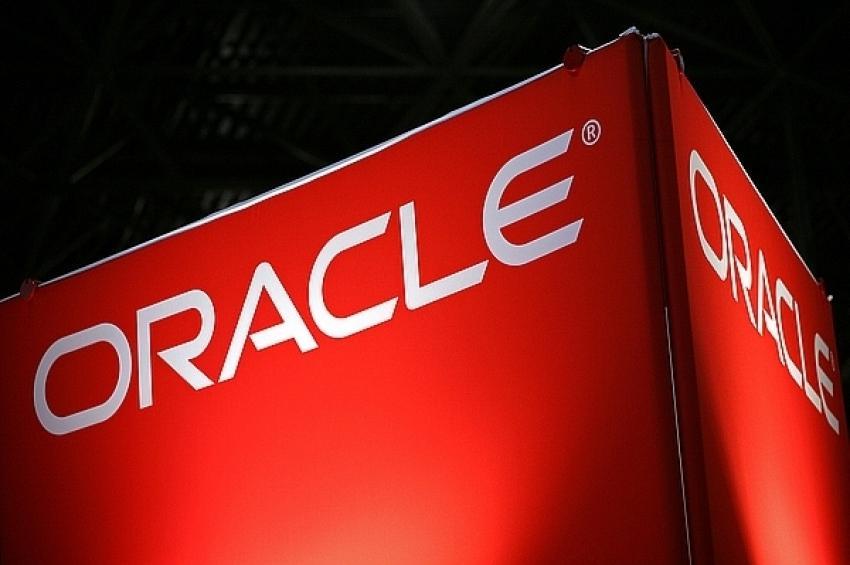 Oracle в лидерах магического квадранта Gartner по цифровой коммерции девятый раз подряд
