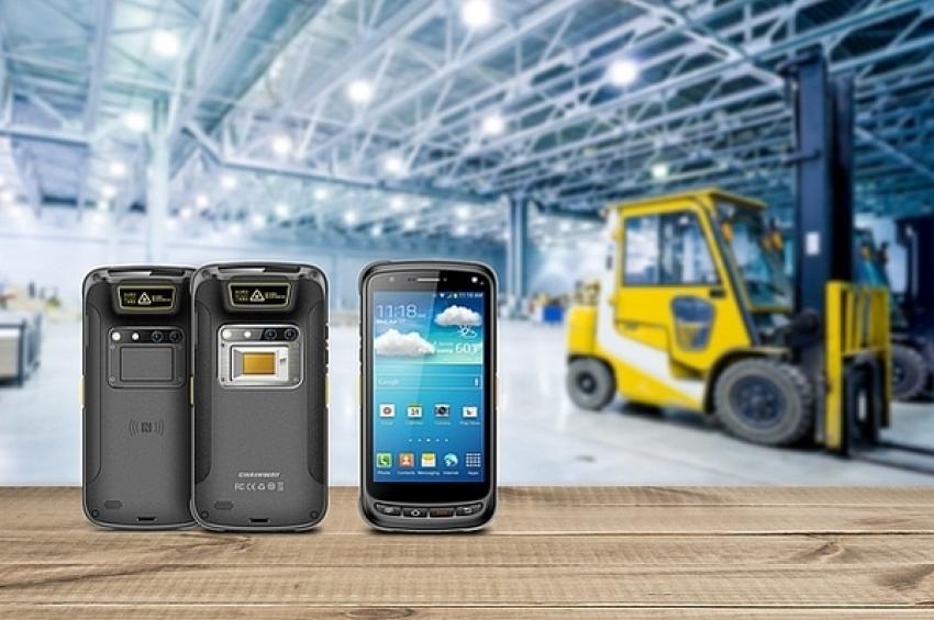 Компания ОКТРОН выступила технологическим партнером практического семинара по технологии радиочастотной идентификации (RFID)