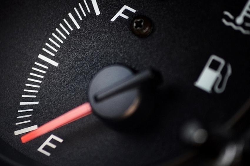 АО «НиК» сократило нерациональное потребление топлива на 30% благодаря российской телематической системе