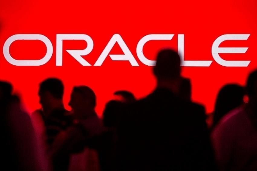 Oracle ускоряет разработку ПО с выпуском новой версии Java
