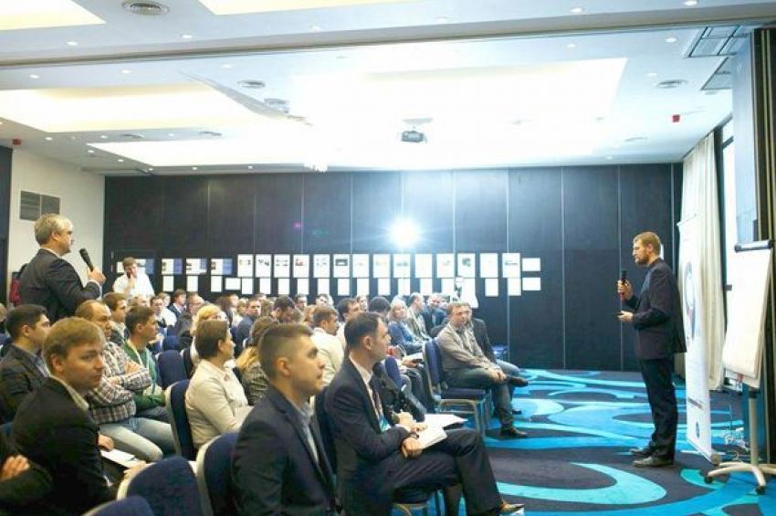 На конференции «Безопасное вождение – 2018» выступят делегаты от Сахалинской Энергии, Группы Ренессанс Страхование, British American Tobacco и других компаний