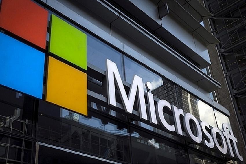 Microsoft и Nielsen объявили о создании стратегического альянса по внедрению искусственного интеллекта в ритейле