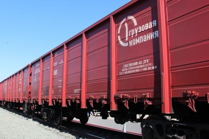 Андрей Рыженков: «Разработка сквозных технологий грузоперевозок обеспечит высокую конкуренцию на рынке»