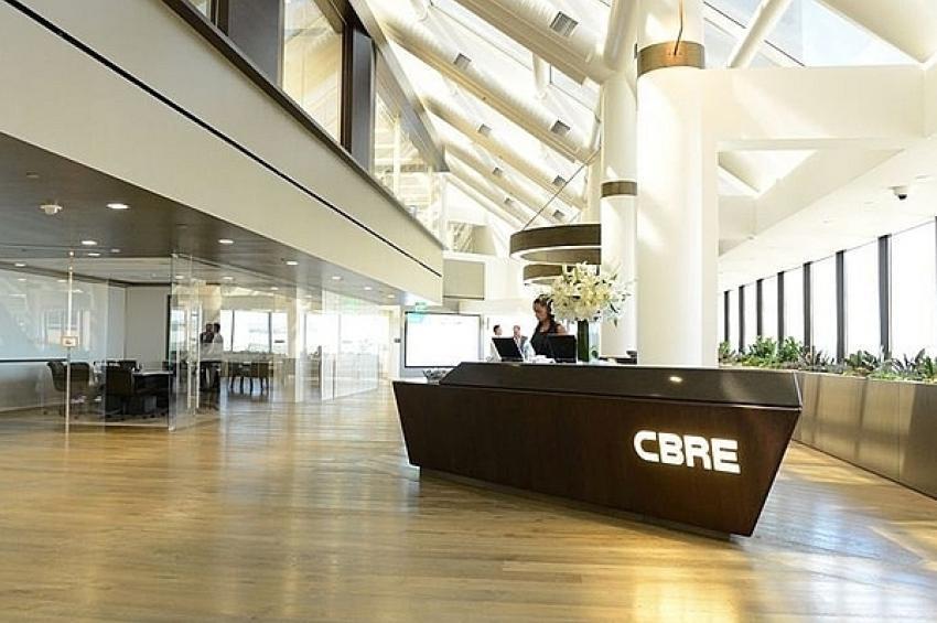 Компания CBRE проанализировала рынок аутлетов России