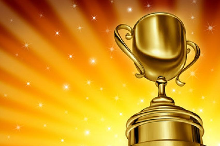 Британский Приз лучшему производству (UK Best Factory Award)