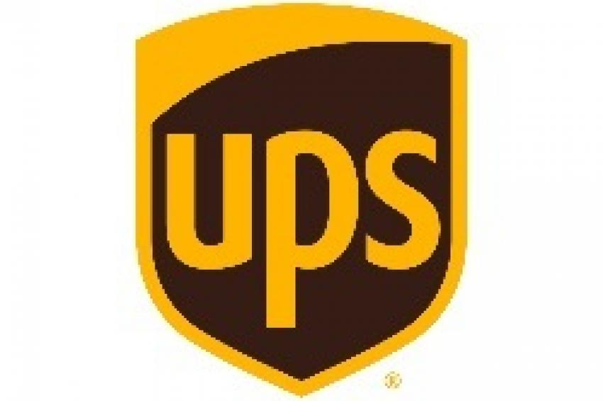 Фармацевтические компании назвали объединенную компанию UPS и MARKEN ведущим поставщиком логистических услуг для клинических исследований