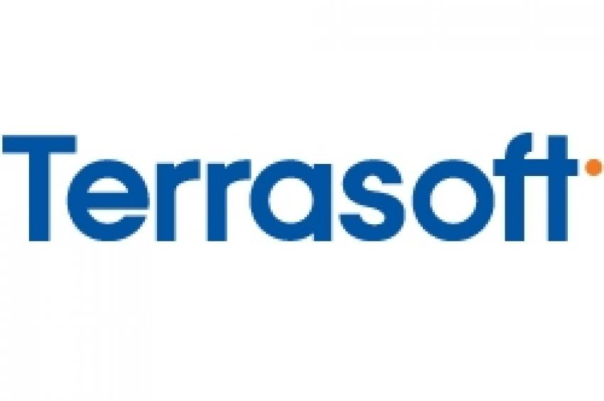 Terrasoft поделилась лучшими практиками управления бизнес-процессами с участниками выставки «Интерлогистика»