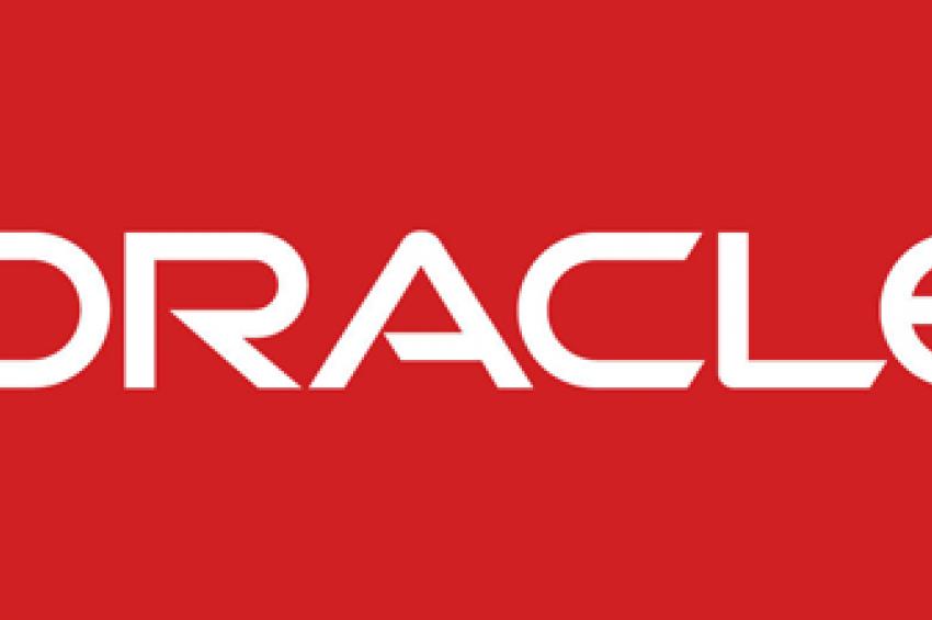 Oracle Marketing Cloud предлагает единую платформу для электронного и социального маркетинга