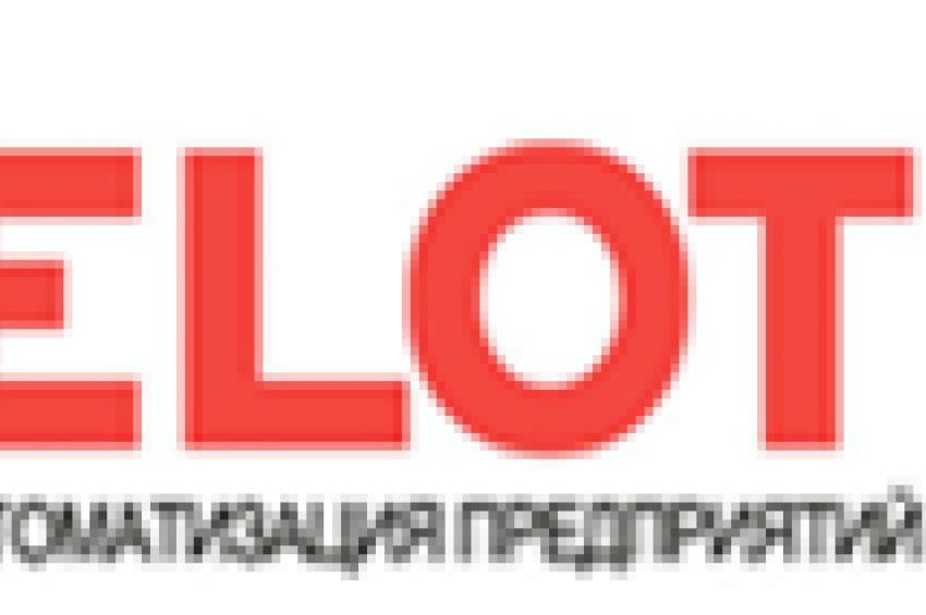 AXELOT автоматизировал складской комплекс компании AQUALIFE