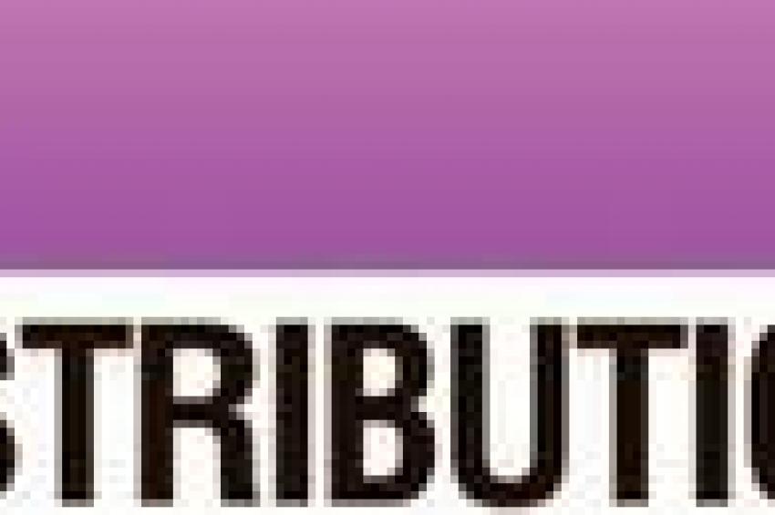 VIII ежегодный форум индустриальной моды Fashion Retail&Distributuion