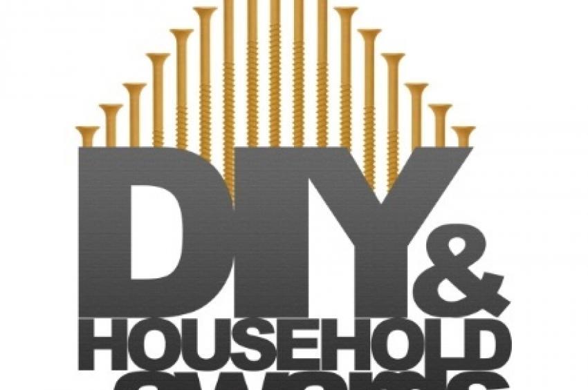 BBCG продолжает отбор номинантов на премию DIY&Household Awards 2015